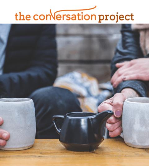 conversation project